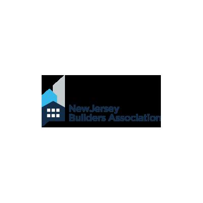 New Jersey Builders Association
